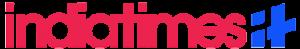 indiatime-logo