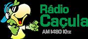 radiocacula-logo